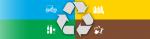 Odbiór odpadów z selektywnej zbiórki
